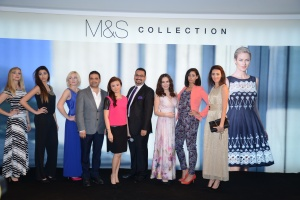 M&S unveils sizzling new summer_14 collection (3)