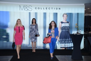 M&S unveils sizzling new summer_14 collection (6)