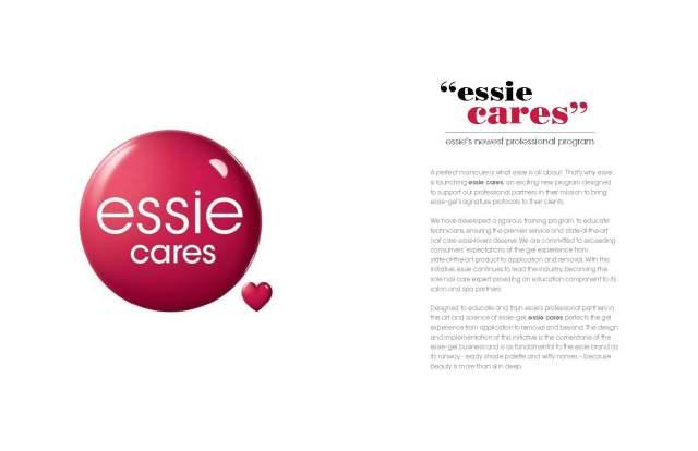 Essie Gel 2014_Page_05