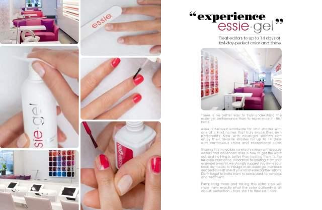 Essie Gel 2014_Page_13