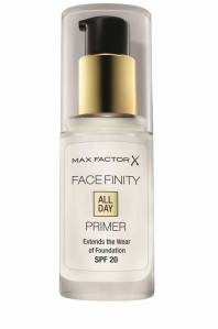 Max-Factor-Facefinity-All-Day-Primer-Packshot-1