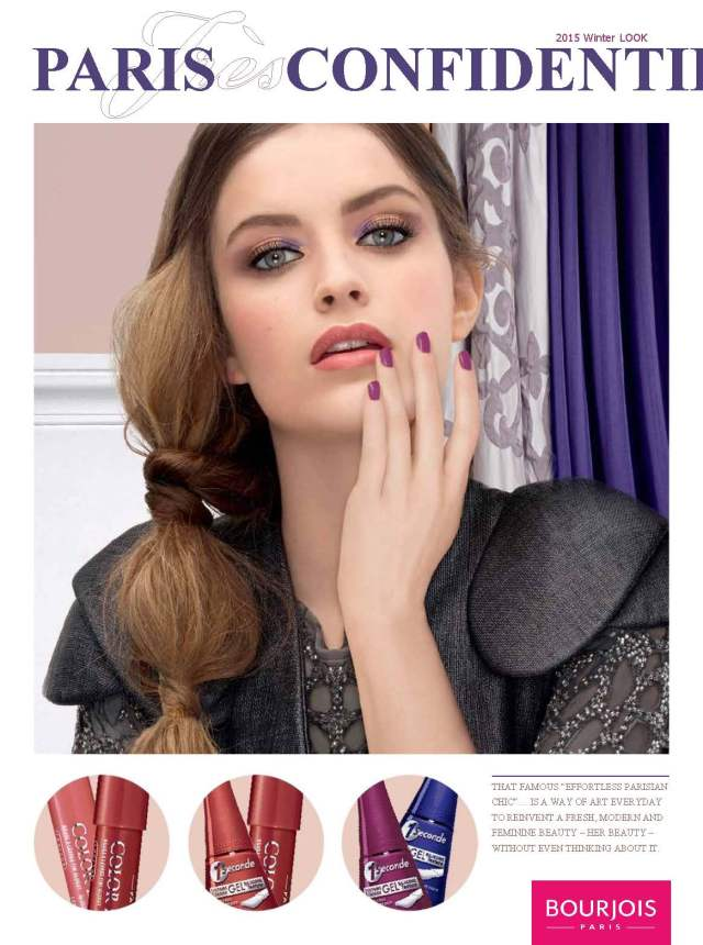 Bourjois.press release Color Boost and 1 Seconde Nail Polish.Eng.v02JM.26Jan15._Page_1